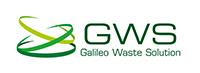 logo GWS