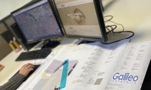 Sole24ore - La sostenibilità oltre il progetto: la gestione integrata dell'immobile
