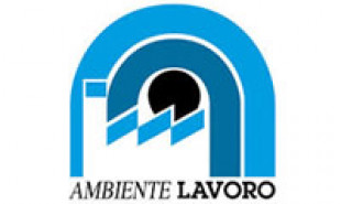 Galileo ad Ambiente lavoro 2013