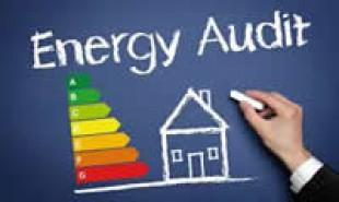 Audit energetici resi obbligatori dal Dlgs. 102/2014: i servizi di Galileo Ingegneria
