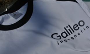 Galileo a lezione di baseball con il club San Lazzaro 90