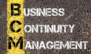 La Business Continuity: cos'è e come si attua nelle organizzazioni