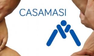 PROGETTO CASAMASI