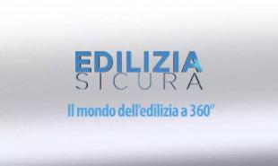 Le responsabilità dei committenti: intervista all'Ing.Fabiano Bondioli nella trasmissione di Edilizia Sicura 360°