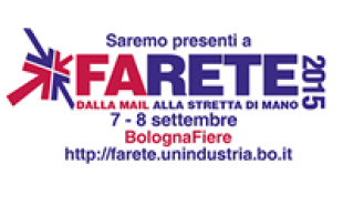 Galileo Ingegneria a Farete