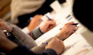 Estensione della Certificazione ISO 9001 ai servizi di formazione