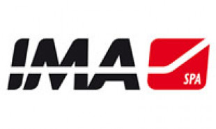 IMA consegue la certificazione OHSAS 18001