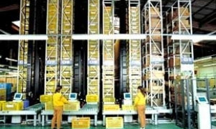 Come identificare i rischi della MMC nella distribuzione moderna organizzata