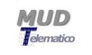 MUD 2013 - Scadenza al 30 Aprile