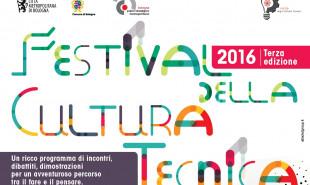 Su e Giù per il Nettuno - Festival Cultura Tecnica