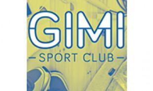 Inaugurata nuova palestra R. Luxembourg: Gimi Sport Club - Casalecchio di Reno (BO)