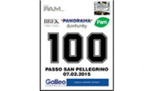 PAM Ski Cup 2015 Passo del Pellegrino