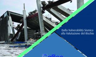 Prevenzione e Gestione del Rischio Sismico