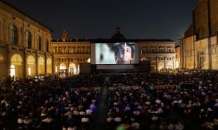 Sotto le Stelle del Cinema e Galileo Ingegneria