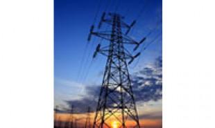 Esposizione ai campi elettromagnetici - Dal 30/04 nuovi adempimenti per le imprese