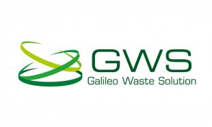 GWS e Studio Legale Piccaglia - Webinar