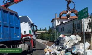 VI.VI.FIR – Al via la vidimazione virtuale dei formulari rifiuti