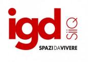 IGD Immobiliare Grande Distribuzione