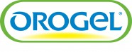 Orogel S.p.A.