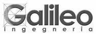 Galileo Ingegneria